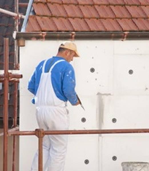 ᐈ Renovatie info Premie renovatie gevel antwerpen / dilatatievoeg gevel ✔️ Ontvang Gratis Offertes en Vergelijk