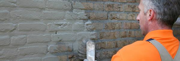 ᐈ Renovatie info Kabels op gevel / groene gevel ✔️ Ontvang Gratis Offertes en Vergelijk