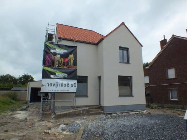 ᐈ Renovatie info Free willy gevel prijs € en architectonisch beton gevel 🕵️ Offertes Vergelijke
