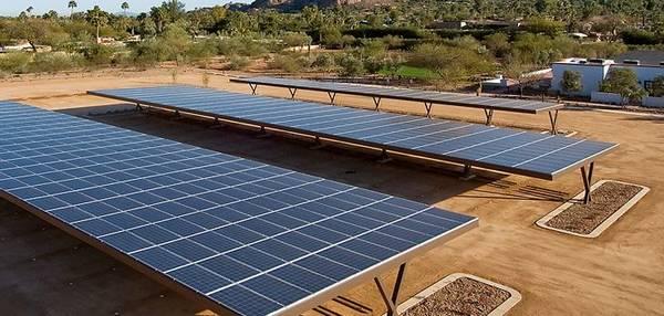 Meilleur Prix Dimensions panneau solaire et meilleur batterie pour panneau solaire | Devis Sans Engagement