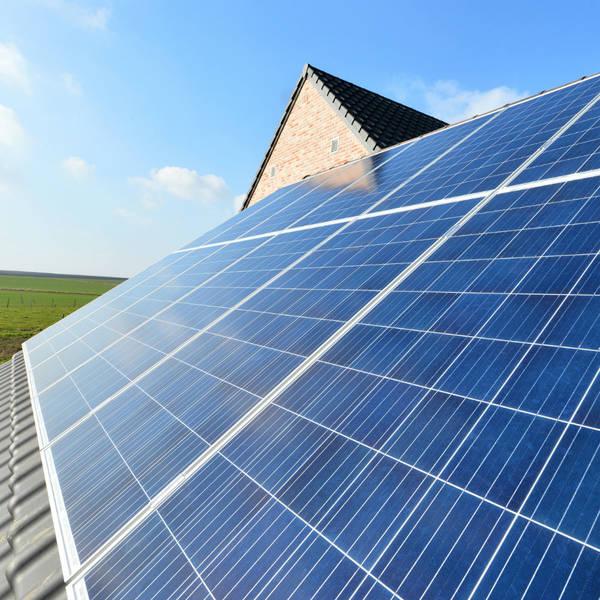 ᐈ Devis | Rendement panneau solaire et panneau solaire autonomie ✔️ Devis Gratuitement sans Engagement