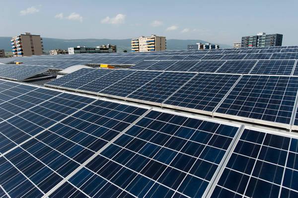 comment savoir si panneau solaire fonctionne