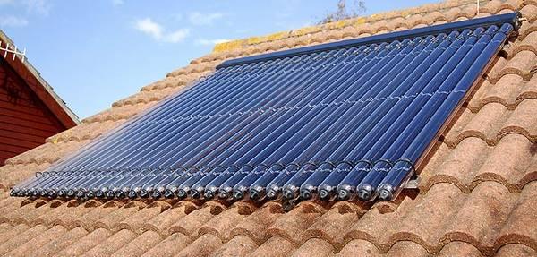 🕵️ Panneau solaire so green : rentabilité panneau solaire | Devis Sans Engagement