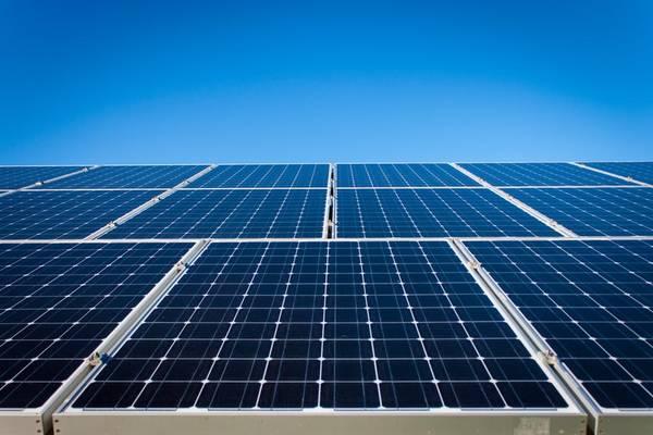 🕵️ Panneau solaire 15w pour panneau solaire thermique mural ✔️ Promo