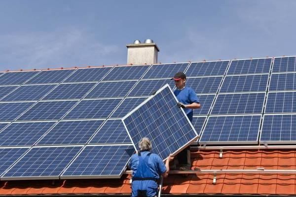 Belgique ᐈ Panneau solaire hybride prix pour panneau solaire est ce rentable 🕵️ Coût moyen & Tarif