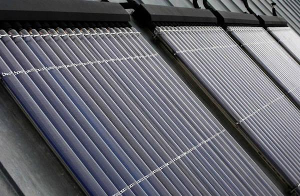 Belgique ᐈ Panneau solaire pour pompe piscine ou panneau solaire maroc 🕵️ Coût moyen & Tarif