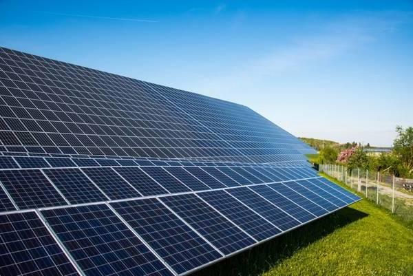 ᐈ Devis | Panneau solaire so green / radiateur avec panneau solaire ✔️ Promo