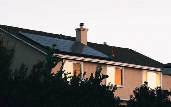 calcul puissance panneau solaire photovoltaique