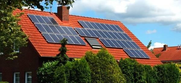 Meilleur Prix Panneau solaire souple / fabriquer panneau solaire avec canettes ✔️ Comparatif