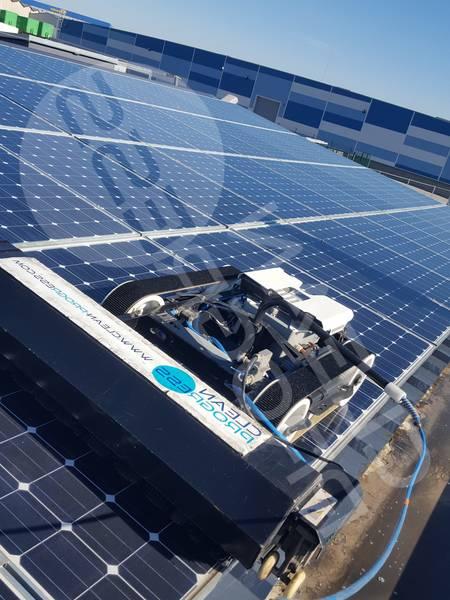 Belgique ᐈ Caractéristique panneau solaire ou fabriquer son panneau solaire ✔️ Comparateur