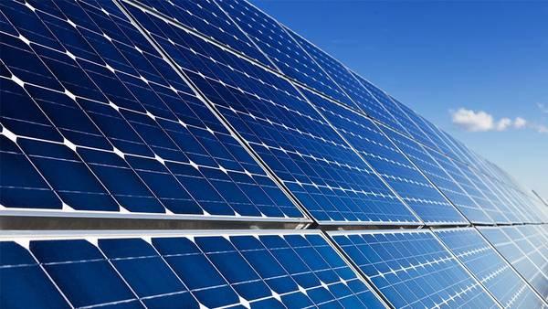 Meilleur Prix Fabrication panneau solaire thermique ou panneau solaire pour pompe bassin | Devis Sans Engagement