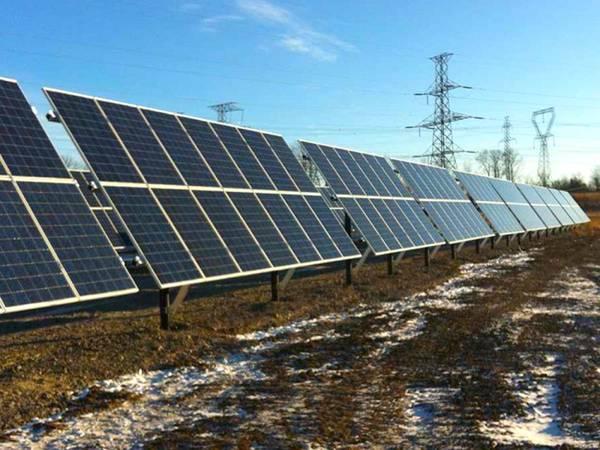 calcul production panneau solaire