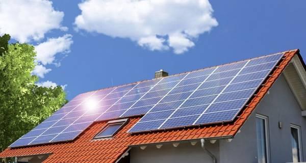 ᐈ Devis | Regulateur panneau solaire 12v pour panneau solaire derrière vitre ✔️ Coût moyen & Tarif