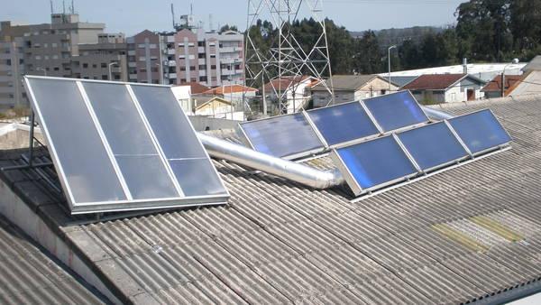 dimensionnement panneau solaire + batterie