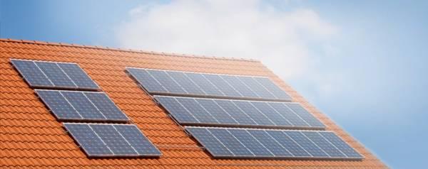 ᐈ Devis | Panneau solaire invention : acheter panneau solaire belgique ✔️ Comparatif