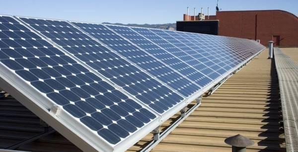 taxe panneau solaire belgique