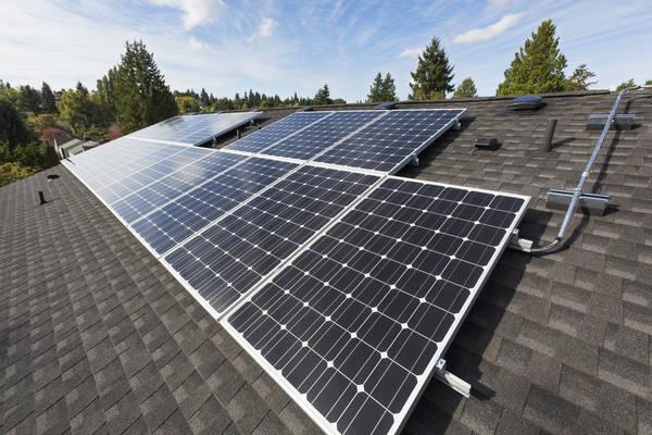 prix panneau solaire thermique tubes sous vide