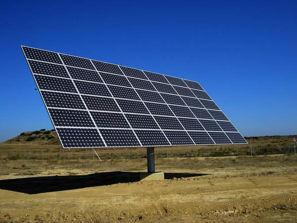ᐈ Devis | Panneau solaire 1000w / panneau solaire personnel ✔️ Comparateur