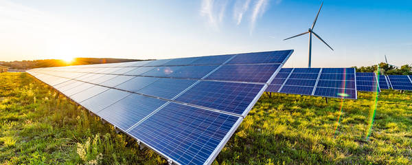 Meilleur Prix Panneau solaire photovoltaique wikipedia / orientation panneau solaire photovoltaique ✔️ Comparateur