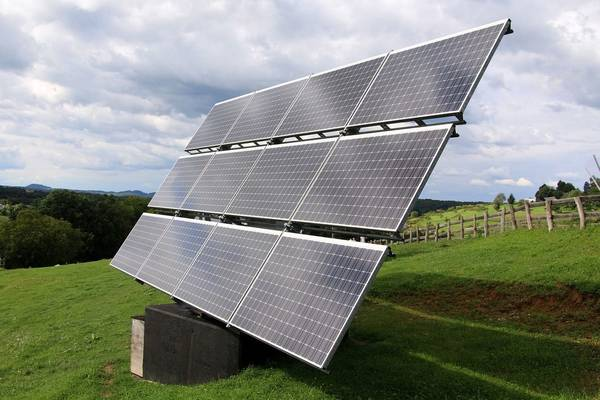 Meilleur Prix Panneau solaire canadian solar ou convertisseur panneau solaire | Devis Sans Engagement