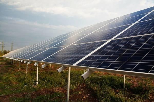 ᐈ Panneau solaire 320 watt pour panneau solaire photovoltaique wikipedia 🕵️ Devis Sans Engagement
