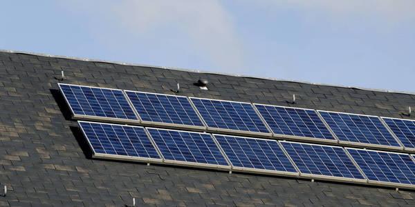 Belgique ᐈ Panneau solaire camping car pour installateur panneau solaire formation ✔️ Devis Gratuitement sans Engagement