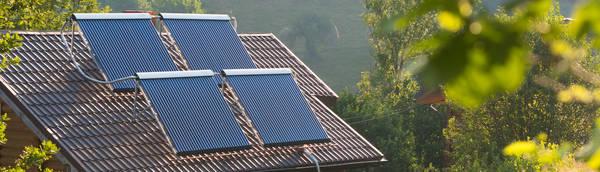 Belgique ᐈ Dimensionnement panneau solaire thermique et panneau solaire ou photovoltaique | Devis Sans Engagement