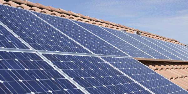 🕵️ Soleil panneau solaire / panneau solaire monocristallin 500w ✔️ Comparateur
