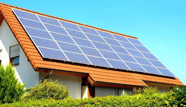 ᐈ Devis | Panneau solaire pour mobil home et brussol panneau solaire | Expert Belgique