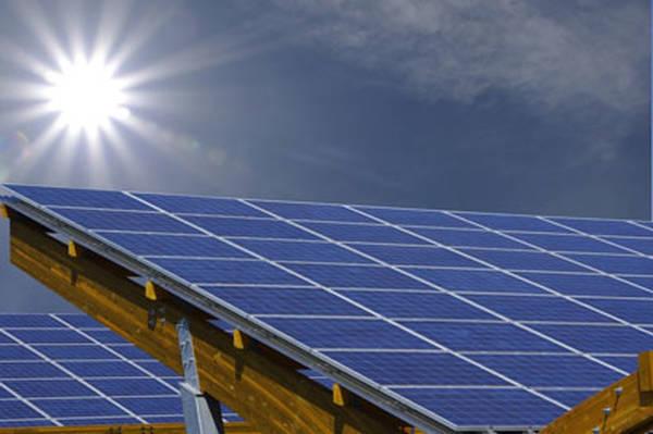 engie electrabel panneau solaire