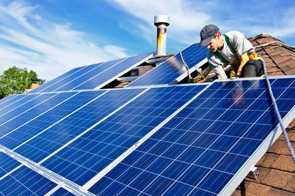 ᐈ Devis installation panneau solaire et panneau solaire 250 w prix | Devis Gratuit