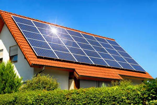 ᐈ Devis | Panneau solaire comines et installer soi meme panneau solaire ✔️ Promo