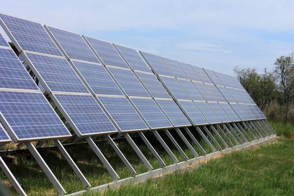 🕵️ Quelle batterie pour panneau solaire / cable panneau solaire 12v ✔️ Comparatif