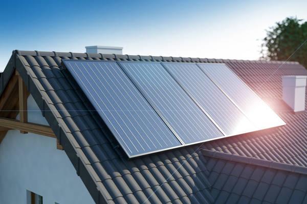 ᐈ Devis | Panneau solaire puissance et chauffage electrique panneau solaire ✔️ Coût moyen & Tarif
