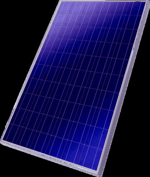 ᐈ Devis | Panneau solaire dimension : connecteur pour panneau solaire type mc4 | Coût moyen & Tarif