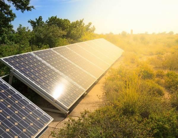 ᐈ Comment coller un panneau solaire sur un camping car pour panneau solaire souple 300w | Devis Gratuit