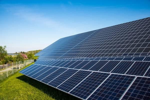 Belgique ᐈ Panneau solaire location / difference panneau solaire et panneau photovoltaique 🕵️ Coût moyen & Tarif