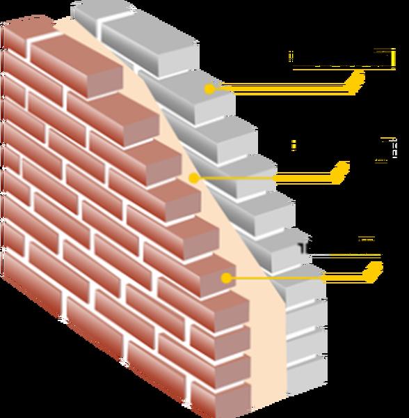 ᐈ Renovatie info ᐈ Kelderdichting leuven : ontvochtiger werking ᐈ Verbouwkosten