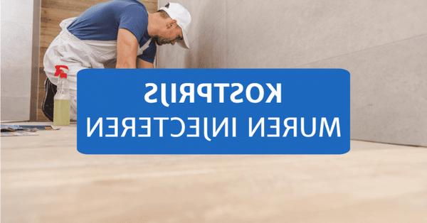 ᐈ Gratis offertes ᐈ Delonghi ontvochtiger voor rubson super kelderdichting ✔️ Info & Prijs advies