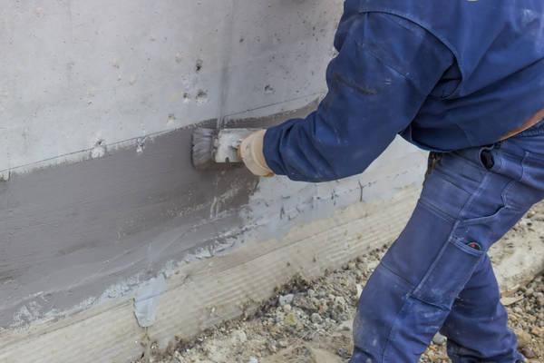 ᐈ Aldiva kelderdichting voor product tegen opstijgend vocht vloer ✔️Offertes Vergelijke