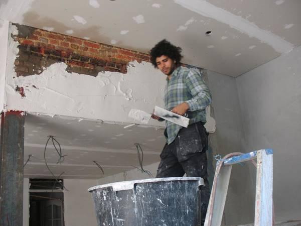 ᐈ Renovatie info ᐈ Kelderdichting schoten / kelderdichting doe het zelf ᐈ Offertes Vergelijke
